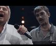 Василий Сигарев снял короткометражный зомби-хоррор о ЖК «ЗИЛАРТ»