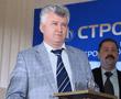 В Петербурге названы победители конкурса «Строитель года - 2016»