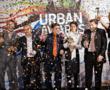 Оргкомитет Премии Urban Awards Санкт-Петербург завершил прием заявок по большинству номинаций