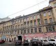 Петербуржцы считают, что аварийность дома на Малоземовой надумана