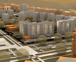 Минстрой разработает информационную систему обеспечения градостроительной деятельности