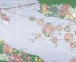 Потому что можем: архитекторы Петербурга предлагают «намыть» девять новых островов