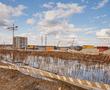 «Группе ЛСР» выдано разрешение на строительство новых корпусов ЖК «Цветной город»