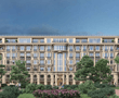 Компания Setl City приступила к строительству элитного ЖК Victory Plaza