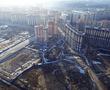 Опубликован рейтинг застройщиков РФ по вводу жилья за пять месяцев этого года