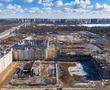 Финны объединяются: «ЮИТ» поглощает компанию «Лемминкяйнен»