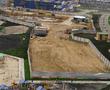 Региональный девелопер построит в Подмосковье свой первый ЖК