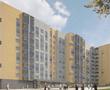 После нескольких отказов Москомархитектура утвердила проект ЖК на Барвихинской улице