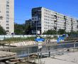 СК «Монолит» получила разрешение на достройку проблемного МФК «Виват»