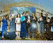 В Северной столице назвали лучшие новостройки Петербурга и Ленобласти