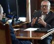 Жириновский Путину: Минстрой сам должен строить и продавать в рассрочку