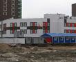 В Мурино застройщики готовы продать свои помещения под детсады для размещения амбулатории