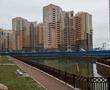 Лидером по объемам ипотечного кредитования стала Москва, у Петербурга — «серебро»