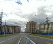 «Главстрой-СПб» готовит к сдаче X очередь «Северной долины»