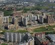 Перечень процедур в сфере жилищного строительства стал на 17 пунктов меньше