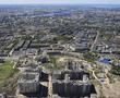 Топ самых бюджетных квартир в Калининском районе