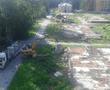Суд рассмотрит иск активистов Старопарголовского квартала к «Строительному тресту»