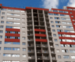 Дольщики «Ленинского парка» просят проверить пожарную безопасность сданных домов