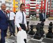 Дмитрий Медведев: нужно найти баланс между покупателями и застройщиками