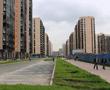 Жилищный фонд Мурино достиг 47 083 квартир