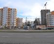 В Зеленограде выставлены на аукцион шесть участков под строительство многоквартирных домов
