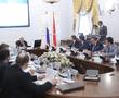 К 2025-му Ленобласть и Петербург совместными усилиями построят метро в Кудрово