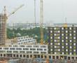 Топ самого дешевого жилья в Зеленограде