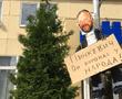 «Хлебного короля» Игоря Пинкевича арестовали за задержку строительства «Царицыно»