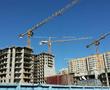 Обманутые дольщики «Города» напишут жалобы председателю Госдумы