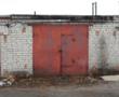 Администрация Фрунзенского района подготовила шаблон иска к застройщику «Нового Купчино»