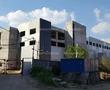 ФСК «Лидер» ответила дольщикам «Раменского» и «Гагаринского», когда завершит долгострои