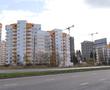 В России могут ввести ответственность застройщиков за скрытые дефекты в сданных домах