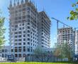 Минэкономразвития: благодаря ипотеке сохранится позитивная динамика в строительстве
