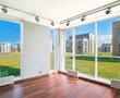 Покупателям апартаментов хотят разрешить прописку