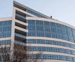 Эксперт: Минфин рано «хоронит» идею использования биткоинов в операциях с недвижимостью