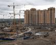 Эксперты: государственная система ценообразования в строительстве нужна