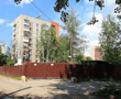 «Воин-В» не продлили реновацию «хрущевок» у парка Алексaндрино