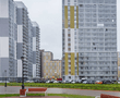 Покупатели стали на 10% чаще приобретать квартиры в черте Петербурга