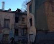 Суд заморозил проект ЖК на месте старинного дома на Ропшинской