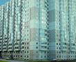 Бюджетные квартиры мигрируют из Девяткино к Ладожскому озеру