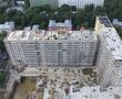 Девелоперы: 195 застройщиков-банкротов в масштабах России — это немного