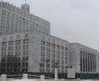 Обманутые дольщики России встанут в бессрочный пикет у Белого дома