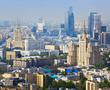 Петербургский «РосСтройИнвест» потратит 5 млрд рублей на свой первый проект в Москве