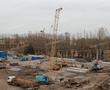 Ужесточение контроля за долевым строительством может привести к росту цен на треть