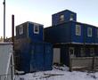 Кудровцы напишут в Госстройнадзор жалобу на неизвестного застройщика