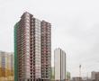Северная столица обогнала Москву на 53 строчки по индексу мировых цен на жилье