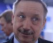 Обманутые дольщики сходят в гости к новому полпреду президента в СЗФО