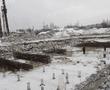 Госстройнадзор одобрил застройку еще одного участка на Ольгинской дороге