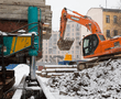 В Петроградском районе построят новый ЖК премиум-класса