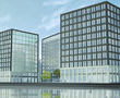 Лофт-проект «Docklands» введен в эксплуатацию
